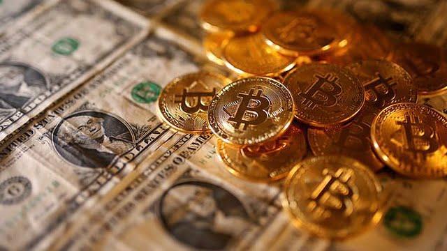 Mất 59 triệu USD vì lưu chìa khóa Bitcoin trên một mảnh giấy