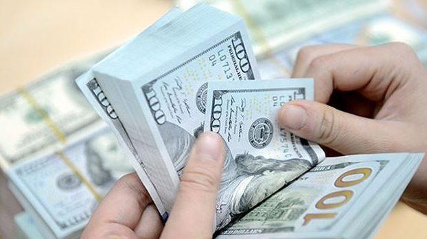 Dự báo giá USD ngày 26/2: Sẽ tiếp tục giảm