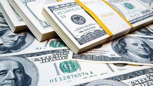 Tỷ giá ngoại tệ ngày 18/2: USD có thể tăng giá sau biên bản của FOMC