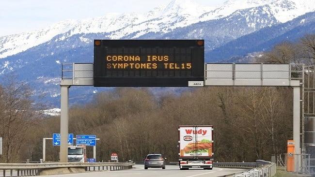 Virus Corona: 'Kẻ hủy diệt' kinh tế toàn cầu