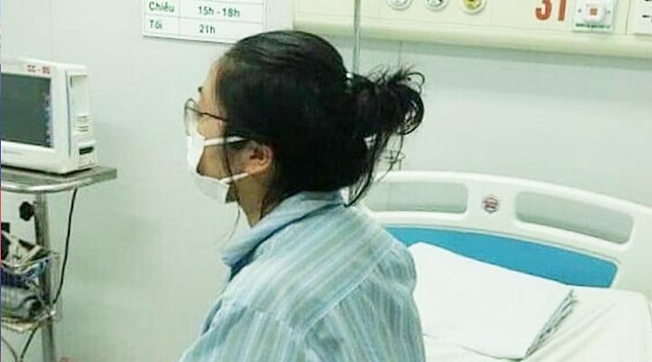 Covid-19 ngày 24/03: Việt Nam thêm 10 lên 123 ca nhiễm