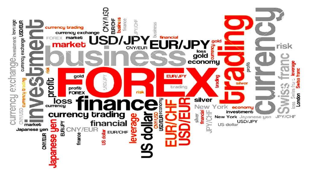 Những điều cần biết trước khi giao dịch ngoại hối – Forex