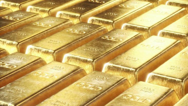 Giá vàng ngày 26/3: Áp lực từ sự phục hồi của chứng khoán