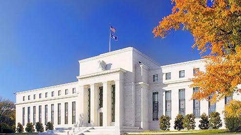 Các ngân hàng trung ương đồng loạt cắt giảm lãi suất do Covid-19