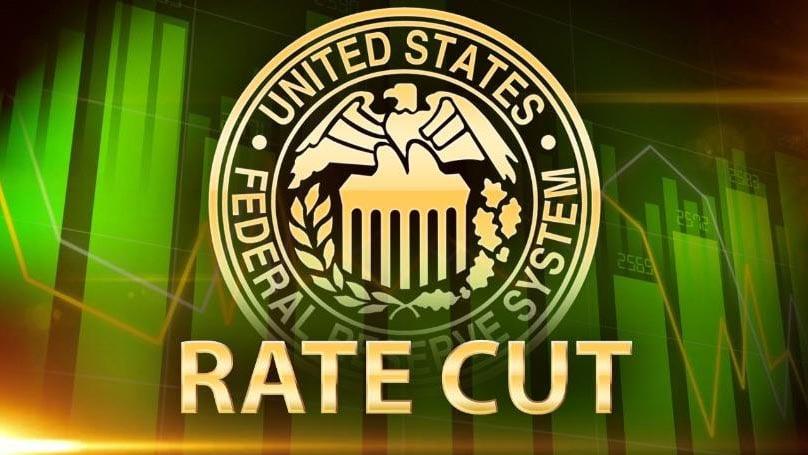 Fed hạ lãi suất khẩn cấp về 0% vì dịch Covid-19