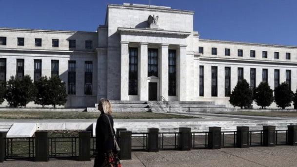 Tỷ giá ngày 27/4: Hồi hộp chờ tin từ  Fed