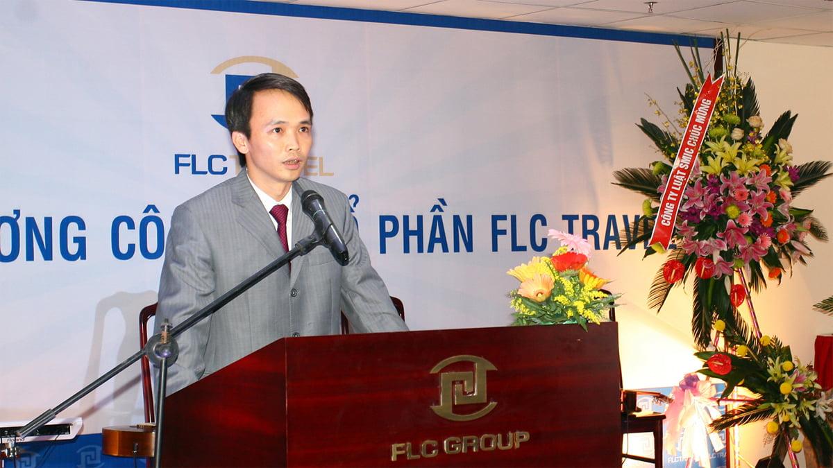 Sự kiện chứng khoán đáng chú ý ngày 18/4: FLC Group muốn nâng sở hữu đến 79,2% tại FLC Travel