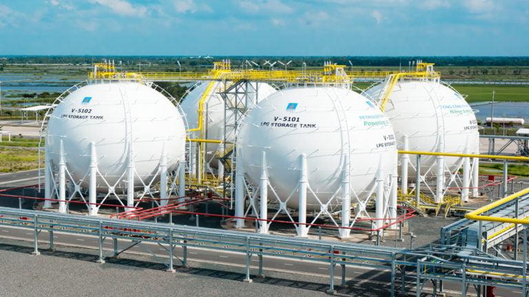 Cổ phiếu cần quan tâm ngày 16/4: GAS được khuyến nghị mua giá 6.9