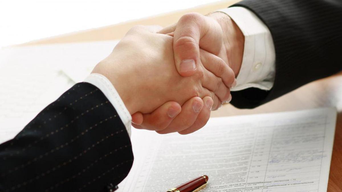 Điểm đáng lưu ý trong các giao dịch thỏa thuận ngày 13/4 trên sàn HOSE
