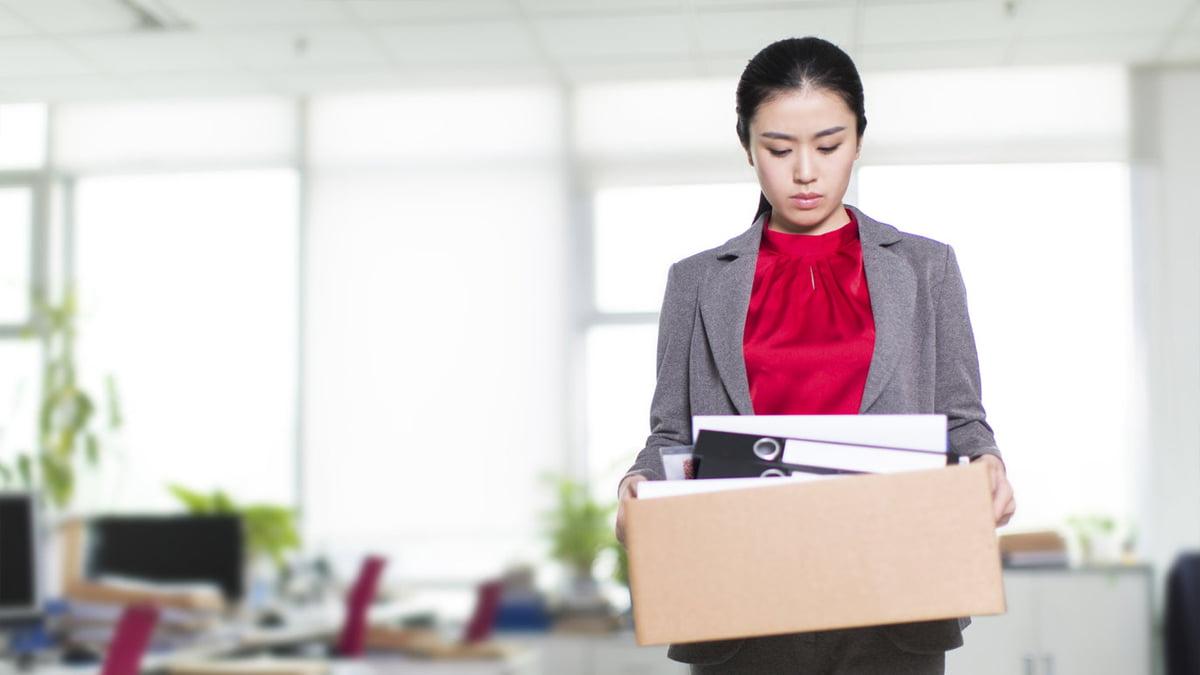 Cho nhân viên nghỉ việc thế nào để họ sẵn sàng quay về?