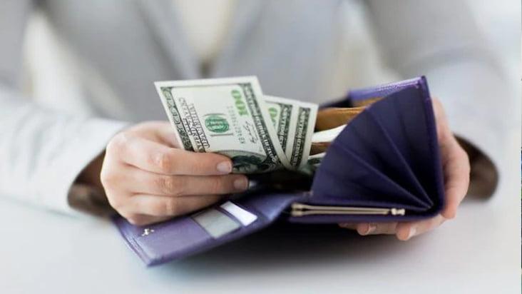 Quản trị tài chính cá nhân mùa dịch Covid-19: Phải làm sao?