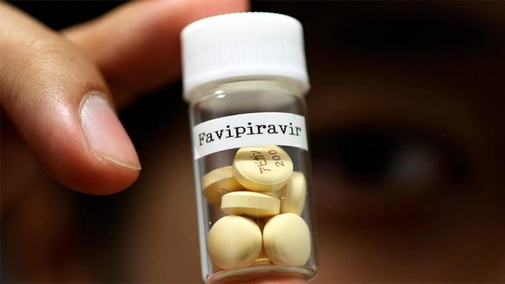 Nhật tuyên bố cung cấp miễn phí thuốc điều trị Covid-19 cho thế giới