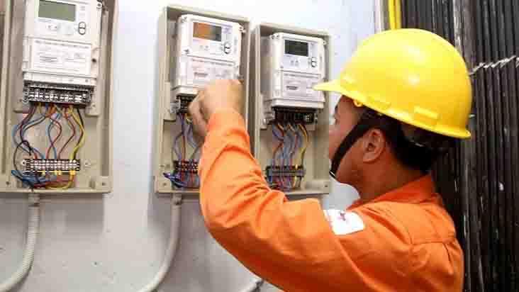 EVN lý giải việc tiền điện tăng đột biến trong tháng 3/2020