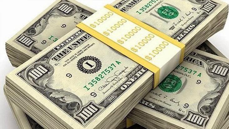 Tỷ giá ngày 9/4: USD đuối lực do thị trường tin vào… chuyên gia dịch tễ