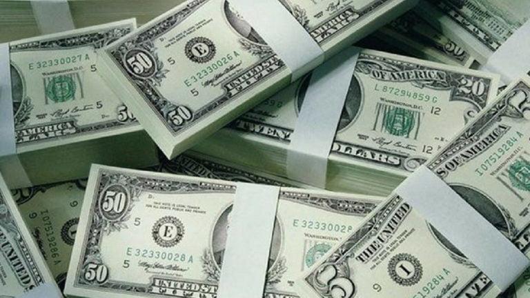 Tỷ giá ngày 20/4: Tin Covid-19 đã nhàm, thị trường ngóng chờ sự kiện kinh tế