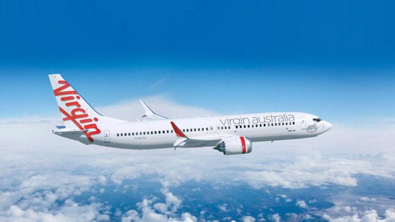 Dịch Covid-19 sẽ biến đổi ngành hàng không mãi mãi?