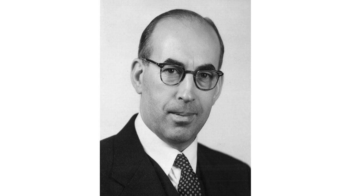 Philip Fisher: Người thầy của những tỷ phú đầu tư hiện đại