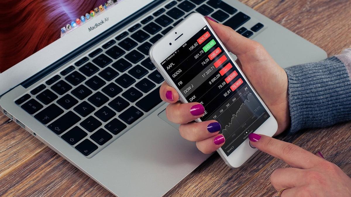 Dòng tiền của nhà đầu tư cá nhân sẽ ra sao trong giai đoạn hậu giãn cách xã hội?