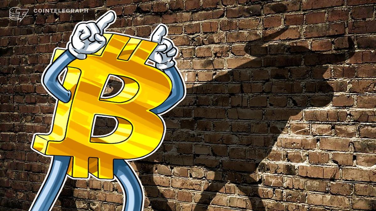 """Thị trường tiền ảo đỏ, xanh lẫn lộn, Bitcoin """"cầm đầu"""" nhóm tăng"""
