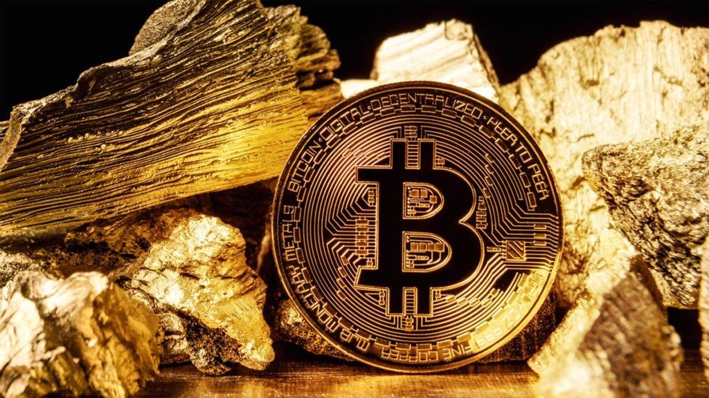 Thị trường tiền ảo ảm đạm sau sự kiện Bitcoin Halving