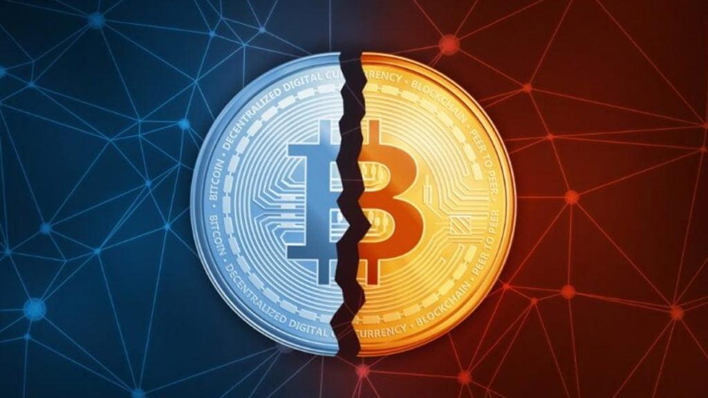 Thị trường tiền ảo phục hồi nhanh chóng hậu Bitcoin Halving