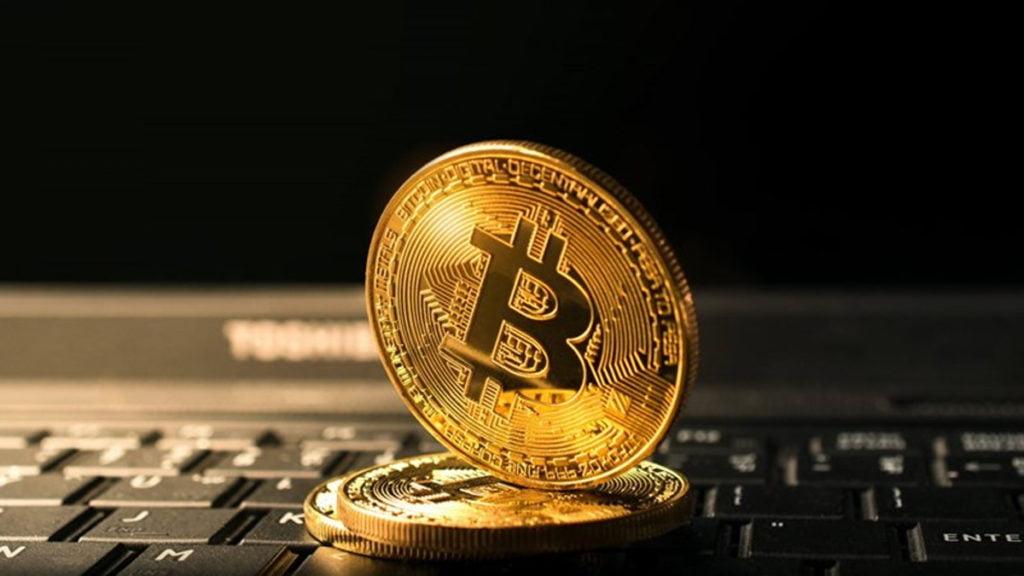 Thị trường phục hồi nhanh, nhiều đồng tiền tăng trưởng hai chữ số