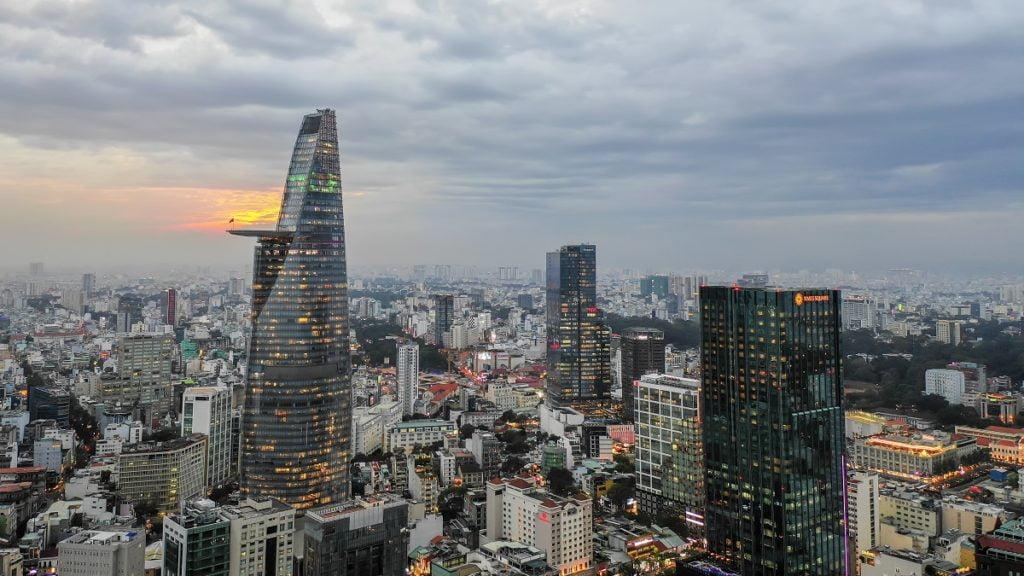 Hiện thực hóa tiềm năng tăng trưởng của kinh tế Việt Nam