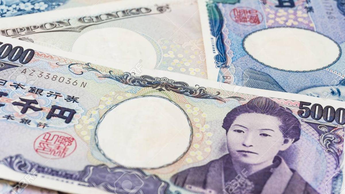Tỷ giá ngày 7/5: Đồng Yên nổi lên thành thiên đường giữa căng thẳng Mỹ – Trung