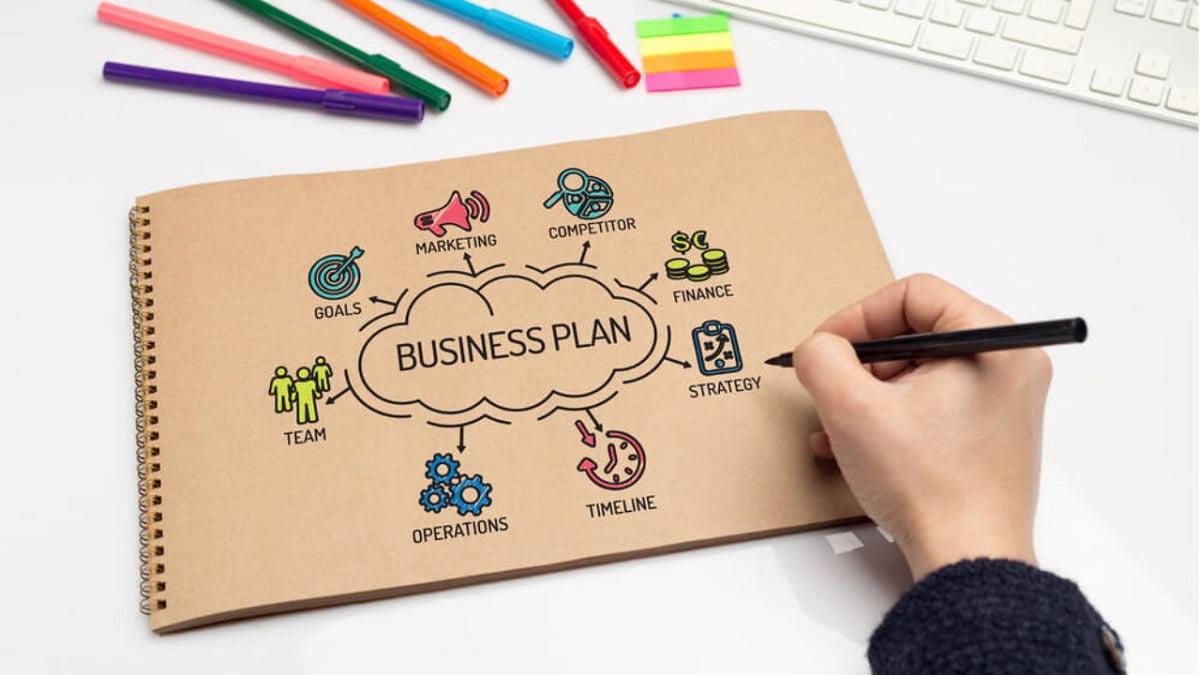 Doanh nghiệp thận trọng lập kế hoạch 2020