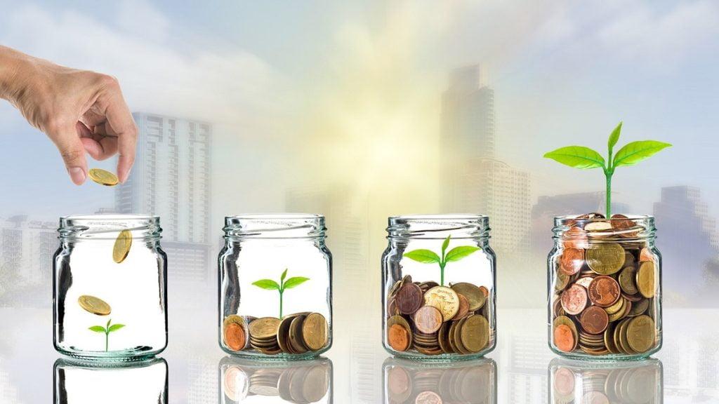 Quản trị tài chính cá nhân: 3 giai đoạn xây dựng tích sản để trường tồn