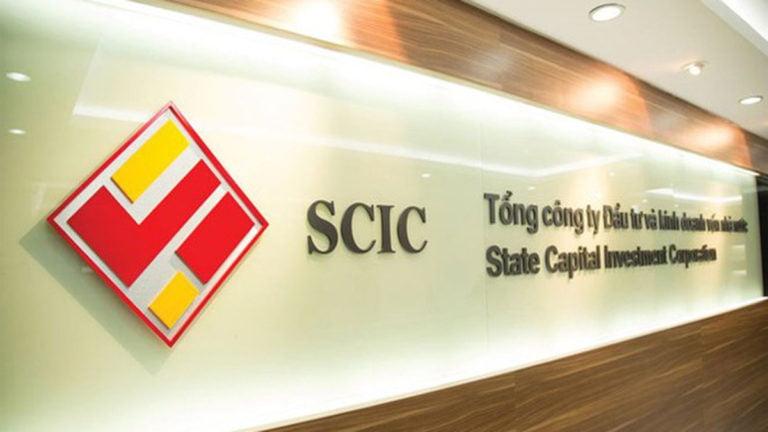 Sự kiện chứng khoán đáng chú ý ngày 7/5: SCIC mua hụt FPT