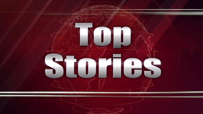 Top 10 câu chuyện chứng khoán nổi bật trong tháng 4