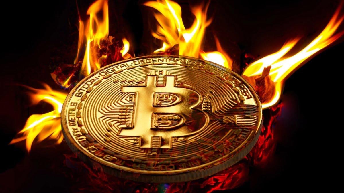 Thị trường tiền ảo tăng trưởng nhanh chóng, Bitcoin thiết lập đỉnh mới