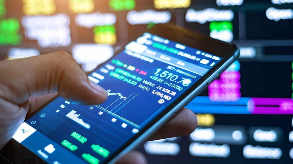 Cổ phiếu giá thấp vẫn hấp dẫn đầu tư