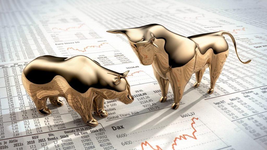 Sẽ có bất ngờ cho nhà đầu tư chứng khoán trong quý II