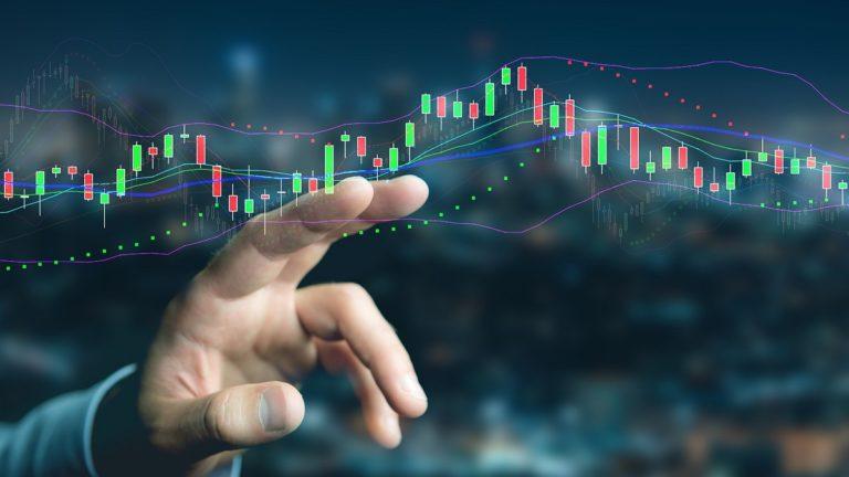 """Công nghệ – """"Vũ khí"""" cho việc đầu tư chứng khoán thời đại 4.0"""