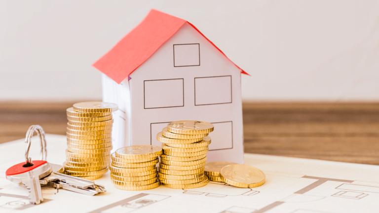 7 nguyên tắc kinh điển để lên kế hoạch tự do tài chính