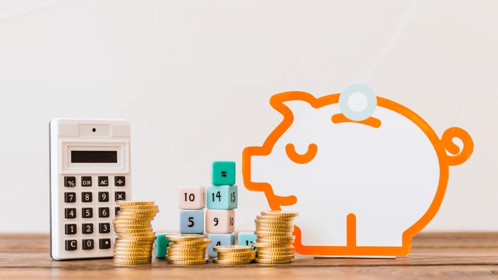 5 quy tắc về tiền bạc giúp quản lý tài chính cá nhân hiệu quả hơn