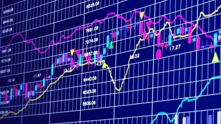 Chuyên gia định giá bị định giá thấp