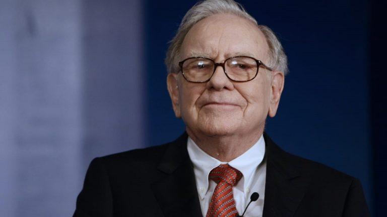 7 nguyên tắc để trở thành tỷ phú của Warren Buffett
