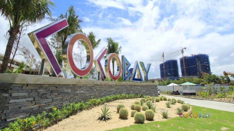 Thực hư nhà đầu tư 600 tỷ ở Cocobay nhận lại tài sản để tự kinh doanh