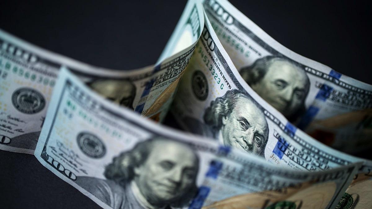 Tỷ giá ngày 12/6: USD hồi phục từ đáy 3 tháng