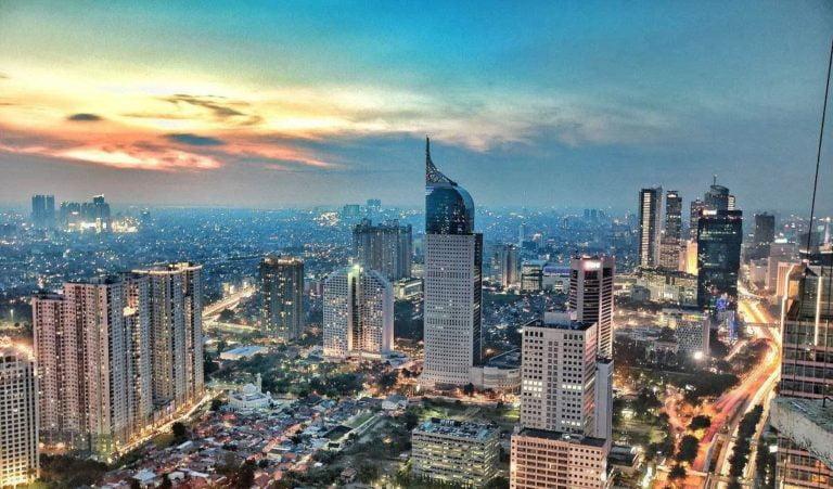 8 xu hướng tiêu dùng của thị trường Đông Nam Á