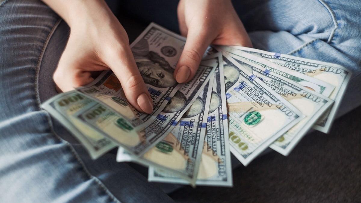 Tỷ giá ngày 29/6: Đồng USD lại mắc kẹt