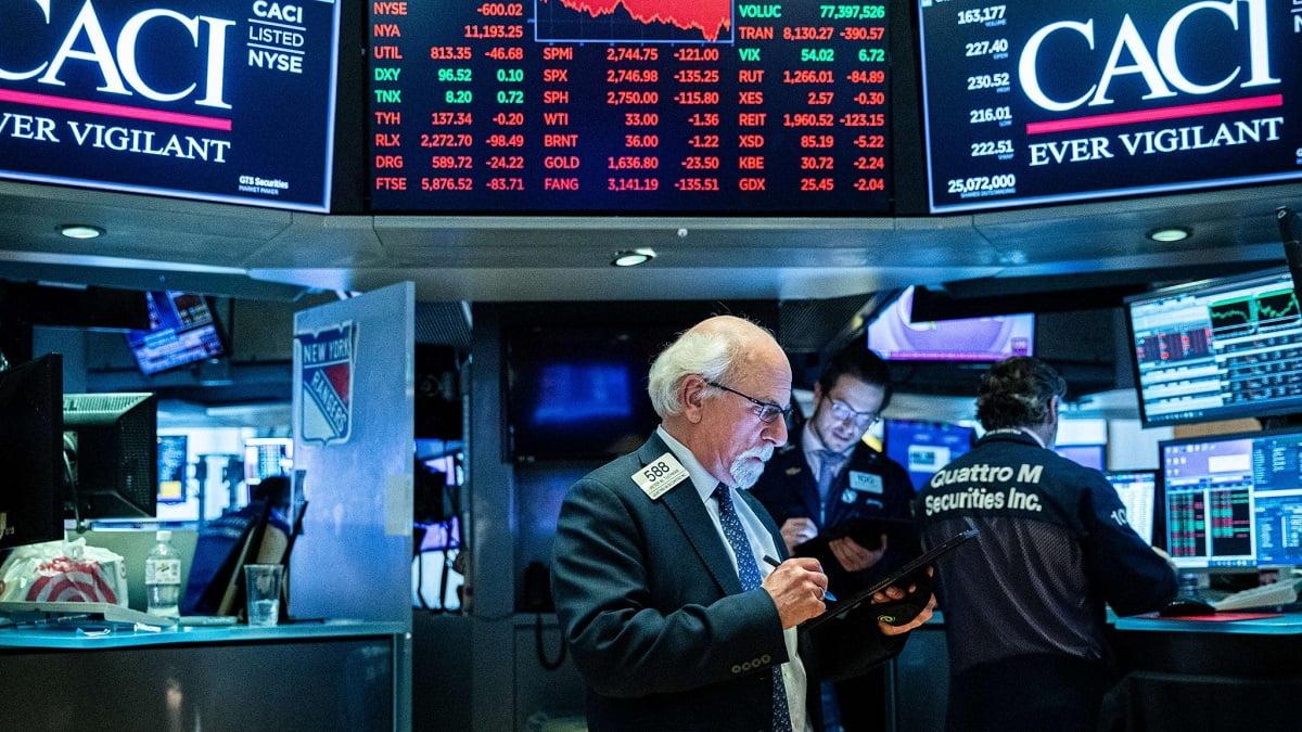 Giao dịch khối ngoại tuần 8-12/6: Gom mạnh chứng chỉ quỹ, khối ngoại mua ròng 270 tỷ đồng