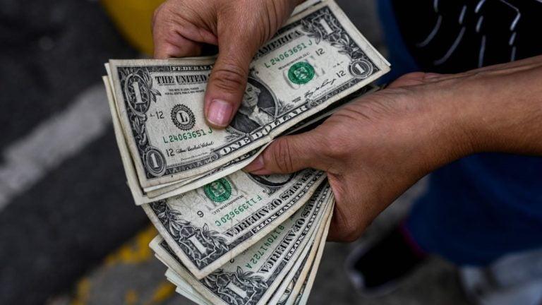 Tỷ giá ngày 11/6: USD kỳ vọng 'trở mình' sau cuộc họp của Fed
