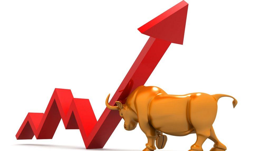 Thị trường chứng khoán sẽ bền hơn nếu...