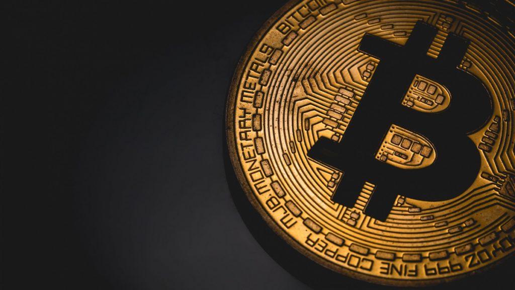 Thị trường tiền ảo ảm đạm, hàng loạt đồng giảm giá