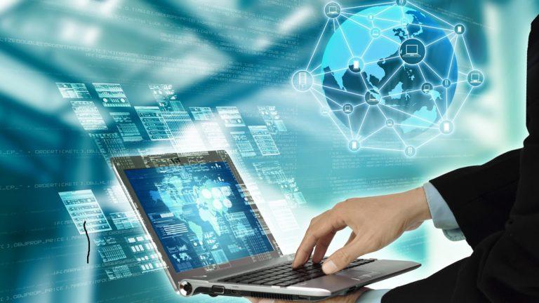 Những vị trí nhận lương cao nhất ngành công nghệ thông tin