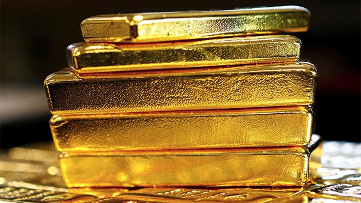 Giá vàng ngày 10/6: Tăng mạnh khi chứng khoán chững lại